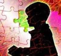Estrategias para facilitar la interacción social en niños con autismo - Autismo Diario