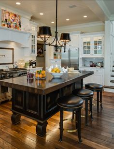 20 Beautiful Kitchen Island Pendant Lighting Ideas To Illuminate Your Home  Kitchen