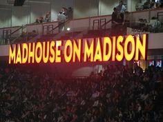 'nough said! #chicagoblackhawks #NHL