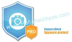 Camera Block - Spyware protect v1.27 Apk   App temporary register and BLOCK ALL CAMERA RESOURCES AND DISABLE ACCESS TO CAMERA TO OTHER APPS AND WHOLE ANDROID SYSTEM [NO ROOT NEEDED]   Block disable and secure phone camera and protect your privacy from spyware.   App will protect your phone camera from watching and spying you by privacy threats as: Viruses surveillance spyware and malware applications.   Try Camera Block - Anti spy - malware and:   Block and disable your phone camera by…