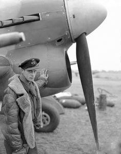 """stukablr: """"RCAF Typhoon """""""