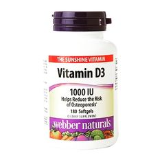 Shop Vitamin A, B, C, D, E & More with Discount Saving. Shop Now and Save Now www.Pickvitamin.com