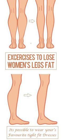 Lose fat fast - Leg Raise: Leg raise or leg lifts are among the best outer thigh exercises and provide you … - Do this simple 2 minute ritual to lose 1 pound of belly fat every 72 hours Quick Weight Loss Tips, Weight Loss Blogs, How To Lose Weight Fast, Losing Weight, Weight Gain, Losing Leg Fat, Lose Fat Fast Diet, Weight Control, Reduce Weight