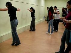 Performed at the Greek Dance Group of University of Edinburgh at of December Greek Music, Artist Album, Dance Lessons, Lets Dance, Vintage Music, Dance Class, Edinburgh, Youtube, Songs