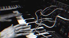 The Drums - Days (Subtítulos en español - Spanish Subtitles)