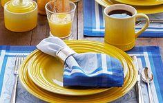 Soleil Breakfast