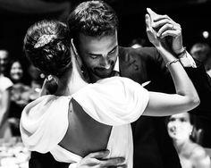 La boda de Anxela y Jorge