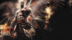 god of war ghost of sparta wallpaper 1080p windows by Tanner Gill (2017-03-11)
