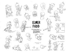 looney-tunes-model-sheets16