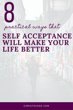 self acceptance  self love  love yourself  self compassion