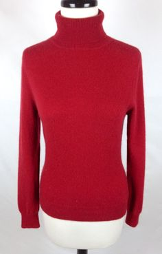 Cashmere Sweater Womens Purple Short Sleeve Tunic S | Purple ...