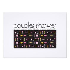 Discount DealsCouples Shower Invitation - Kitchen and ToolWe provide you all shopping site and all informations in our go to store link. You will see low prices on
