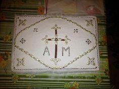 Russian Orthodox, Religion, Memories, Dessert, Drink, Food, Memoirs, Souvenirs, Beverage