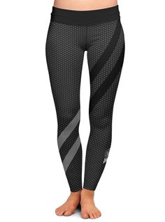 88c930a45013 Black Fitness, Yoga Leggings, Yoga Pants, Active Wear, Sporty, Cute  Outfits, Shop, Tights, Gym