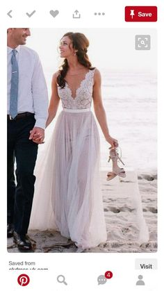 Omg❤❤❤❤ I am in love. I want to find this dress!!!!!