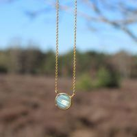 Arrow Necklace, Pearl Necklace, Hanger, Pearls, Jewelry, Hangers, Jewlery, Jewels, Hanger Hooks
