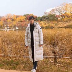 kim donghee Drama Korea, Korean Drama, Korean Celebrities, Korean Actors, Park Hyung Sik, Cute Korean Boys, Seo Joon, Kim Dong, Song Joong Ki