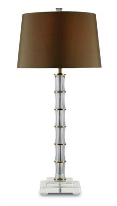 Yardley Table Lamp