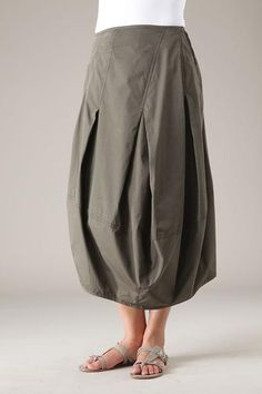 skirt https://www.pinterest.com/tatiana_packer/