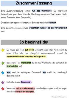 Arbeitsblätter Nomen | deutsch | Pinterest