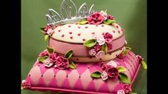 Easy To Online Cake Delivery in NCR