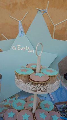 πρωτότυπη ιδέα για βάπτιση αγοριού μεθ θέμα το αστέρι, ξύλινο βιβλίο ευχών αστέρι, γλυκά βάφτισης με θέμα το αστέρι, cupcakes little star, βάπτιση, βάφτιση, βάπτιση αγόρι, βάφτιση αγοριού, βάφτιση με θέμα αστέρι, μπομπονιέρες βάφτισης αγοριού με θέμα αστέρι, πρωτότυπες ιδέες βάφτισης αγοριού,