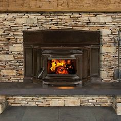 Fuel efficient wood heaters, classic free-standing electric or wood fired cookers, hydronic heating and more. Pivot Stove and Heating Company Wood Burning Fireplace Inserts, Hydronic Heating, Wood Insert, Mantle, Firewood, Traditional, Wood Heaters, Classic, T5