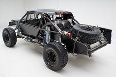 JIMCO Racing Inc Custom