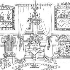 Voir Cette Epingle Et Dautres Images Dans Dibujos Par Esthera Molinera