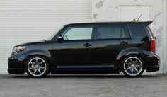 Scion xB Rims Find the Classic Rims of Your Dreams - www.allcarwheels.com