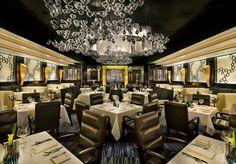 Atlantis Steakhouse at Atlantis Casino Resort Spa, 3800 S Virginia St, Reno, NV Reno Hotels, Art Deco Invitations, Reno Nevada, Nevada Usa, Reno Tahoe, Senior Trip, Thing 1, Restaurant Concept, Healthy Living Magazine