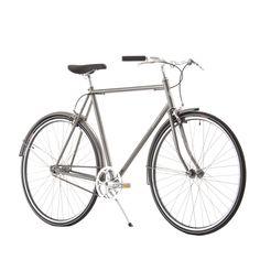 10+ Citybikes Ideen in 2020 | fahrrad, rad, fahrrad xxl