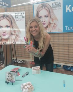 Country Singers, Country Music, Kelsea Ballerini, Now And Forever, Her Music, Celebs, Celebrities, Favorite Person, Number One