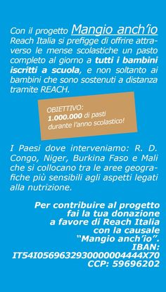 He needs you,NOW!-Ho bisogno di te,ADESSO!-