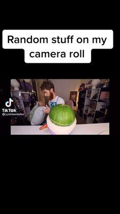 Crazy Funny Videos, Super Funny Videos, Funny Videos For Kids, Funny Video Memes, Crazy Funny Memes, Really Funny Memes, Stupid Funny Memes, Funny Relatable Memes, Funny Vidos