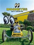 Mooneyes MOON Equipment Co. Official Online Store