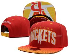 http://www.yjersey.com/nba-houston-rockets-adjustable-cap-sd.html NBA HOUSTON ROCKETS ADJUSTABLE CAP SD Only 24.00€ , Free Shipping!