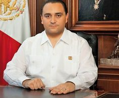 Roberto Borge Angulo - Buscar con Google