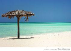 Caribbean Sea, Cuba