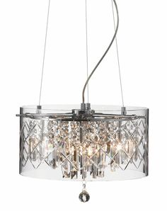 Home Discount Designer Brands - Up to off - BrandAlley Lifestyle Store, Discount Designer, Old And New, Branding Design, Home And Garden, Chandelier, Ceiling Lights, Lighting, Luxury