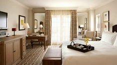 Hotel Room Tour Interior Design Ideas For Birthday Romantic Couple Small Design [BEST 2018 DECOR]