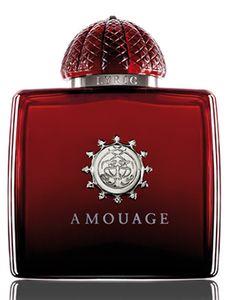 """Lyric """"Woman""""  Eau de Parfum - Amouage"""