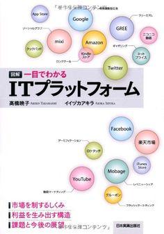 http://www.amazon.co.jp/372/dp/4534050305/ref=la_B004ABC1RU_1_2?s=books