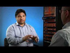 GigaTALK Talks Business: Analyst Interview - http://timechambermarketing.com/uncategorized/gigatalk-talks-business-analyst-interview/