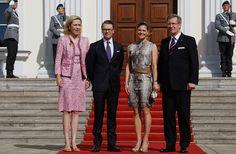 HRH+Crown+Princess+Victoria+Sweden+Prince+GIWUEmGH0kzl.jpg (594×389)