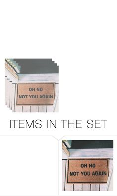 """""""//"""" by hayete ❤ liked on Polyvore featuring art"""
