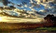 On instagram by escudelladegalets #landscape #contratahotel (o) http://ift.tt/1SnV2K4 #bonjour #goodmorning #buongiorno #buenosdias #gutenmorgen #bomdia #egunon #paisatges #paisajes s #scenario #paysage #landschaft #cel #cielo #sky #ciel #nubols #nubes #clouds #nuages #nuvole #emporda #elmeupais #catalunya #catalonia #igerscatalunya #igerscatalonia #igersgirona