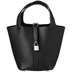 1000+ ideas about Handbags by Hermes Birkin on Pinterest | Birkin ...