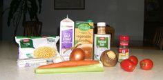 corn tomato chowder rutabagas too diabetic friendly healthy eating vegan beautiful presentation
