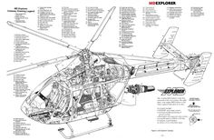 http://www.bing.com/images/search?q=Engine Cutaway Drawings